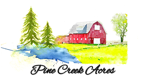 Pine Creek Acres